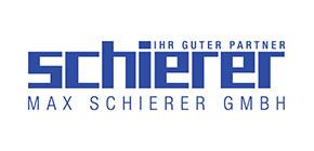 Schierer