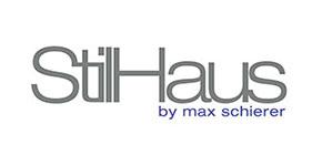 Stilhaus-Logo