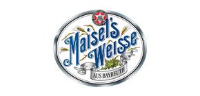 Maisel Logo