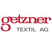 getzner