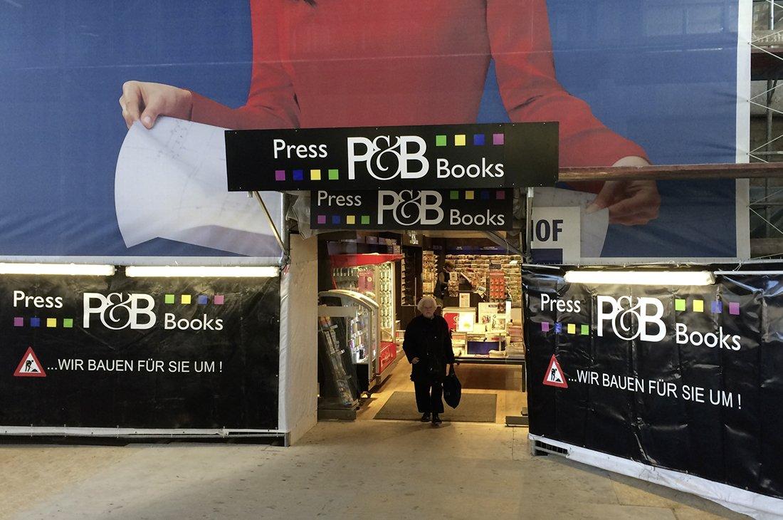 wete_press_books