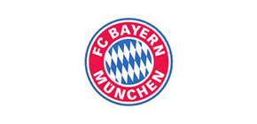 FC-Bayern