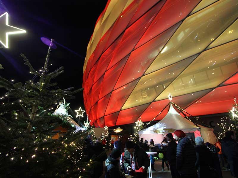 muvi-wete-bayreuth-highlights-fc-bayern-beleuchtung