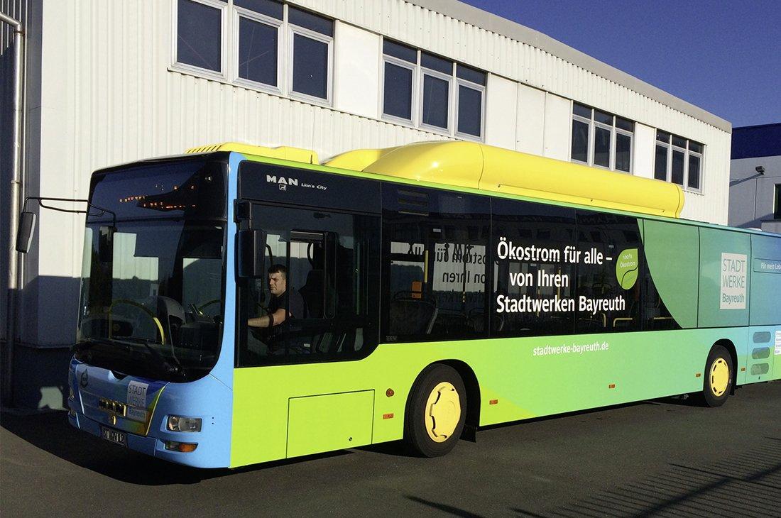 wete_bus