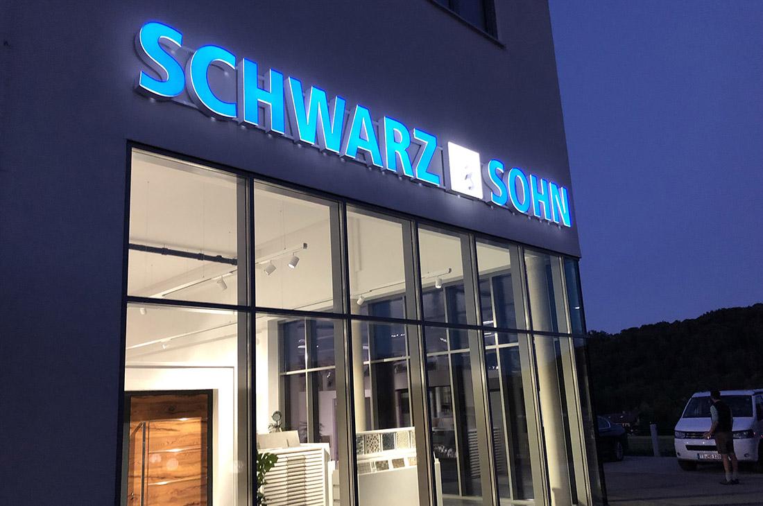 standort_schwarz&sohn_leuchtschild